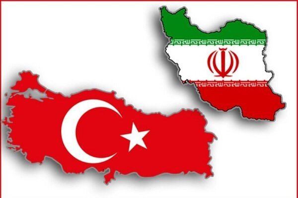 Iran, Turkey mull over ways of targeting $30bn trade