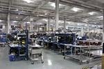 ۱۵۲ واحد صنعتی استان بوشهر راکد است/ تلاش برای فعالسازی صنایع