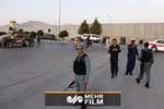 ترور نافرجام معاون رئیس جمهور افغانستان