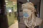 ردپای کرونا در دانشگاه علوم پزشکی شهید بهشتی تهران