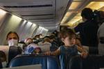 سرانجام افزایش قیمت بلیت هواپیما / ایرلاینها صورتهای مالیشان را منتشر میکنند؟