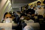 ماجرای پرواز آبادان-مشهد/ ایرلاین بیش از ظرفیت اقدام به فروش بلیت کرده بود؟