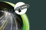 تولید چراغهای هوشمند برای پارک و خیابان با ویژگی صرفهجویی در برق