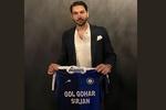 Alireza Haghighi joins Gol Gohar Sirjan
