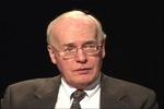 Cheney engineered 9/11 to establish worldwide empire by US