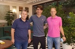Skocic has good ideas for Team Melli: Beiranvand