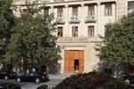 Azerbaycan'da koronavirüs salgınında yeni vaka sayısı 175