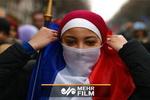 ریشه اسلامستیزی فرانسویها کجاست؟