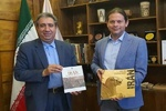 Iran, Nicaragua emphasize expansion of cultural relations