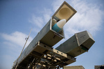 Iran to export defense equipment with arms embargo lifted