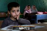 کنکاشی در مسائل آموزش و پرورش ایران