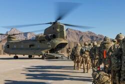 ABD Irak'taki askerlerini çekecek mi?