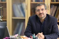 کرونای دلتا به اصفهان نزدیک شد /آغاز واکسیناسیون ۶۵ سال به بالا