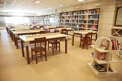 درخواست دانشجویان بینالمللی برای تحصیل در آمریکا افت میکند