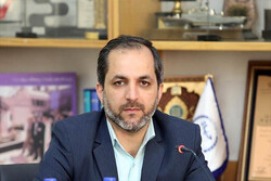 بازرس اصلی انجمن فرهنگی ناشران کتاب دانشگاهی انتخاب شد