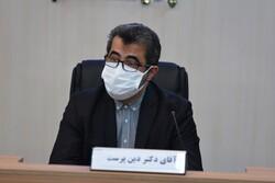 خروج ۲۱ درصد بیماران کرونایی از قرنطینه/ ماموریت وزارت بهداشت