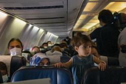 جزئیات پرداخت ۲۵۰۰ میلیارد تومان وام کرونا به شرکتهای هواپیمایی
