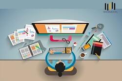 چالش طراحی سایت ارزان و شرکت طراحی سایت از زبان شرکت وب مهر
