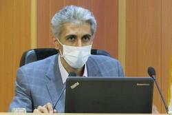 ۳۹ بیمار جدید کرونایی در سمنان شناسایی شدند