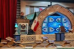 مسابقات کشوری قرآن امسال آبان در تهران برگزار میشود