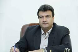 غربالگری زندانیان البرزی تا یک ماه آینده انجام میشود