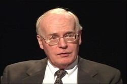 Cheney engineered 9/11 to establish worldwide empire by US