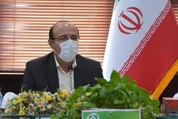 امتحانات دیماه در استان بوشهر به صورت مجازی برگزار میشود