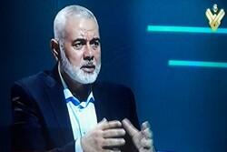 سوریه حمایت همه جانبهای از فلسطین به عمل آورده است/ تاکید بر عمق روابط با حزبالله
