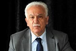 زعيم حزب الوطن التركي: فرنسا تملأ الفراغ الأمريكي في المنطقة
