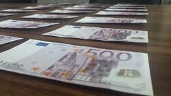 نرخ رسمی ۲۷ ارز افزایش یافت/ کاهش قیمت ۹ ارز