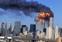 The 9/11 lie and how it benefited US