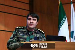 آخرین وضعیت محیط بان تهرانی که مورد هدف گلوله شکارچیان قرار گرفت