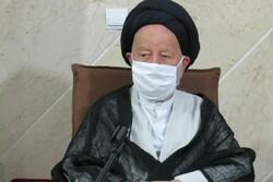 ضرورت اجرای طرح اهدای کتاب در استان سمنان/ فرهنگ مطالعه ترویج شود