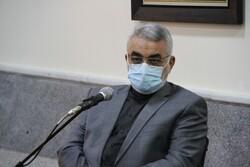 اتحادیه دانشگاههای حوزه خلیج فارس راهاندازی می شود