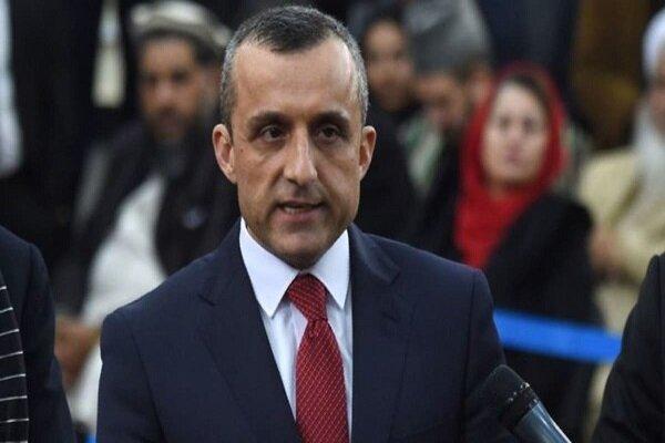 Afghan VP hails Iran's immediate help after tanker blast
