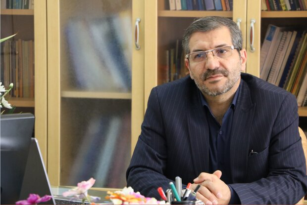 گروههای پرخطر در اصفهان واکسینه شدند/فعالیت ۲۷ مرکز تجمیعی