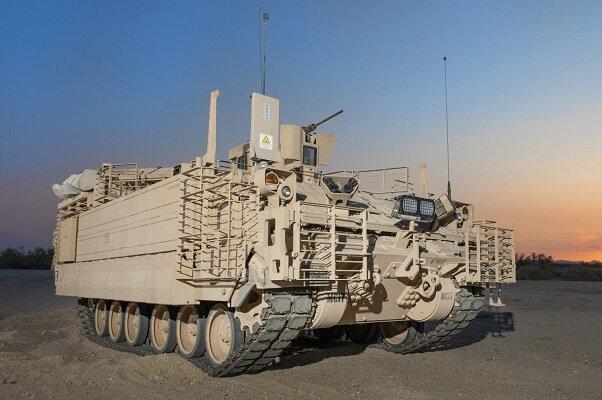 الاحتلال الأمريكي يسرق دفعة جديدة من القمح السوري وينقله لشمال العراق
