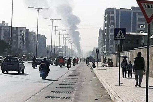 Afghan VP survives assassination attempt: report