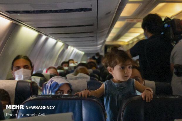 سرانجام افزایش قیمت بلیت هواپیما/ صورتهای مالی منتشر میشود؟,