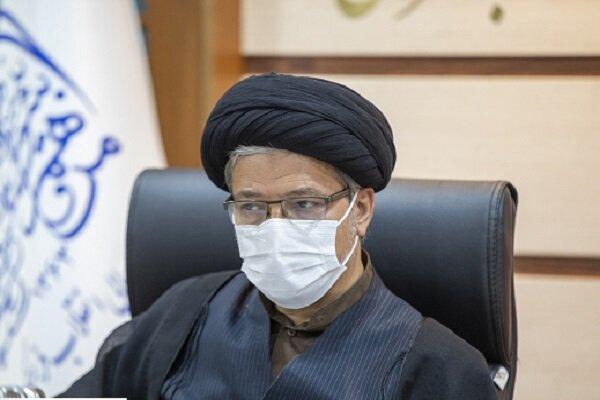 مدیریت شهید فخریزاده منشأ خدمات متعدد برای تأمین امنیت مردم بود