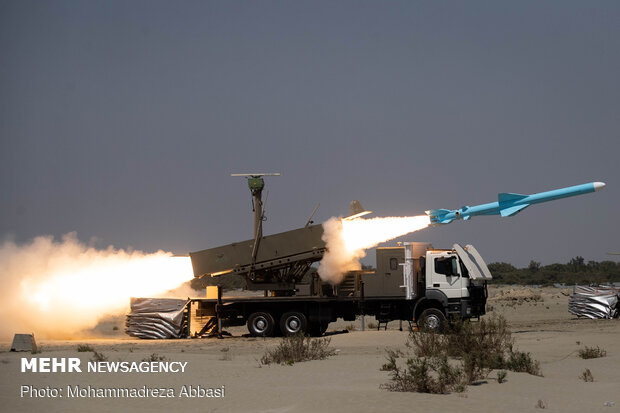 Iran's response will make enemies regret their miscalculation