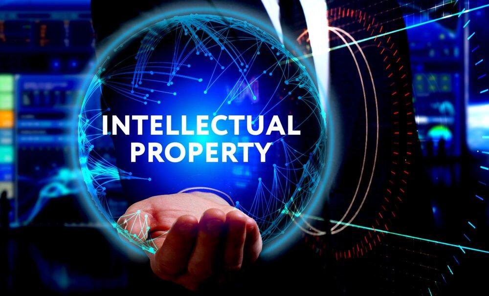 114 Iranian inventions registered internationally