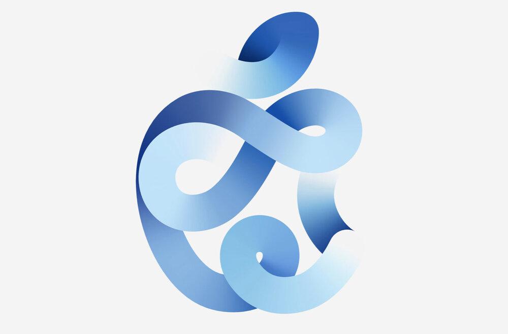 محصولات اپل هفته آینده رونمایی می شوند