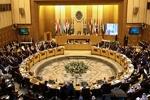 مصر تتسلم رئاسة جامعة العرب