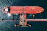 نفت سوختی روسیه در آمریکا پرفروش شد