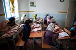 توزیع ۵۰ هزار تبلت میان دانش آموزان تحت حمایت کمیته امداد