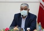 خام فروشی ۱۰۰ درصدی محصولات معدنی خراسان شمالی