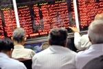 اختصاص ۵۰ میلیارد تومان منابع بازارگردانی برای نماد فرابورس