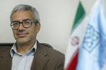 دانشگاهها و مراکز علمی به کمک توسعه استان اردبیل بیایند