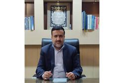 ۱۱۵۴ واحد صنفی متخلف در اصفهان پلمب شد